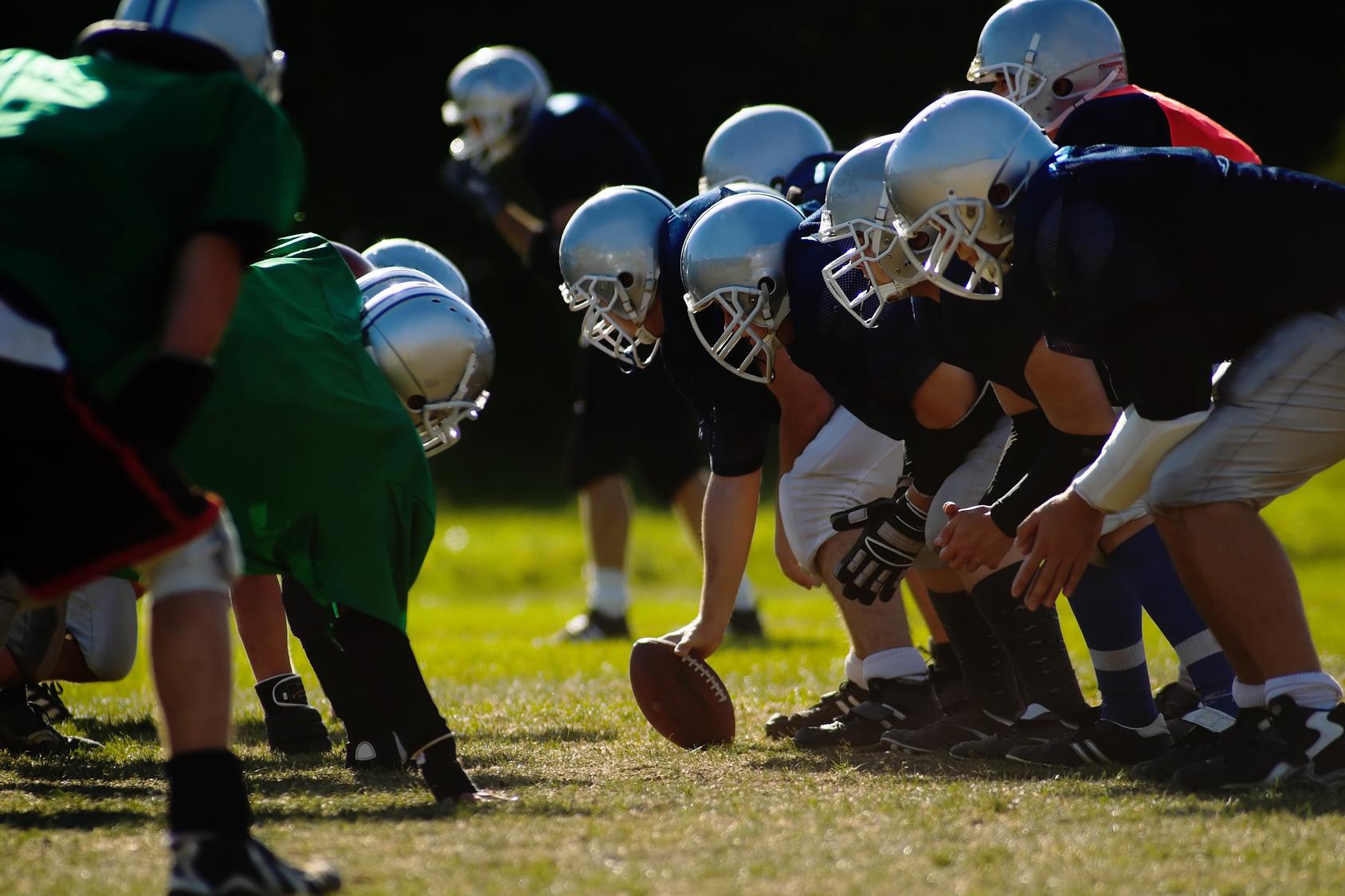 Photo de Twitter veut vendre ses spots publicitaires NFL pour plus de 50 millions de dollars