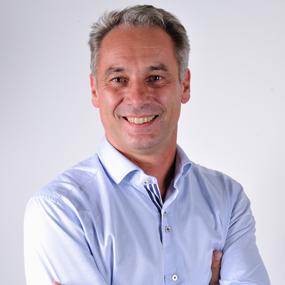Olivier Dhonte