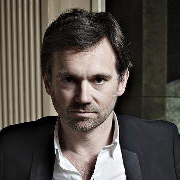 Olivier Mathiot
