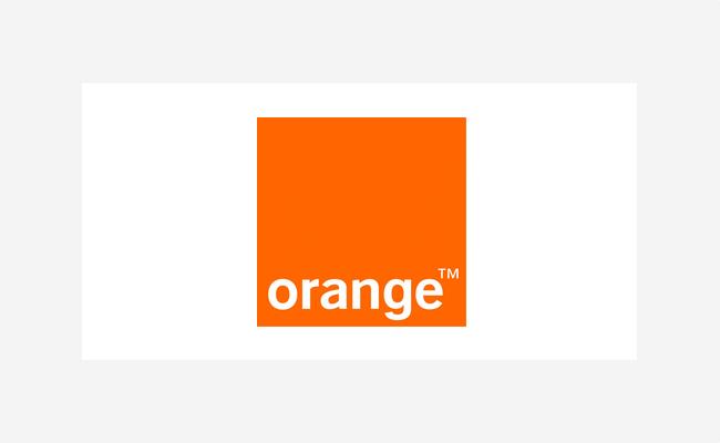 Orange-ban image a la une EMPLOI