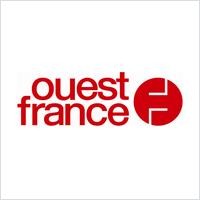 Ouest France-200x200-artcile emploi