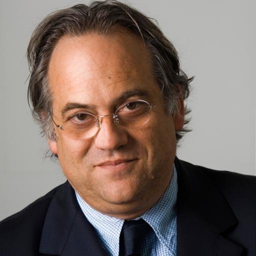 Philippe Pignol