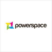 PowerspaceNewb-200x200-artcile emploi