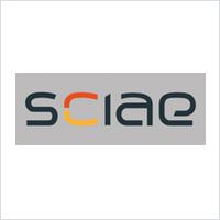 SCIAE-200x200-artcile emploi