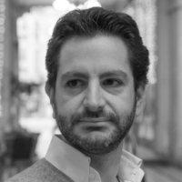 Simon Tchedikian
