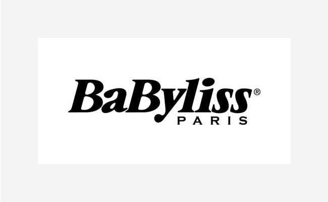 babyliss-ban image a la une EMPLOI