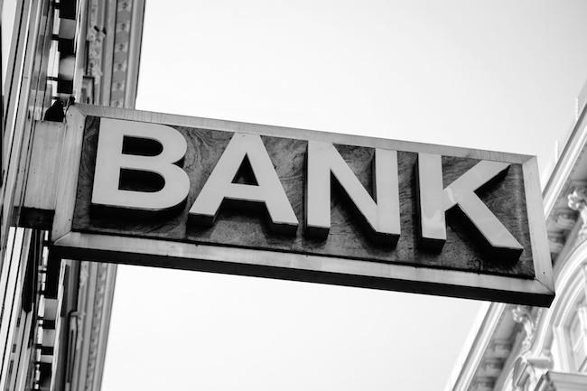 Photo de Comment les FinTech redessinent le rôle des banques