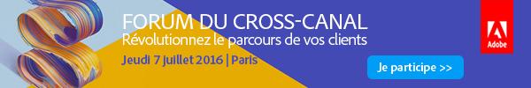 banner_FCC_frenchweb_600x100 (1)