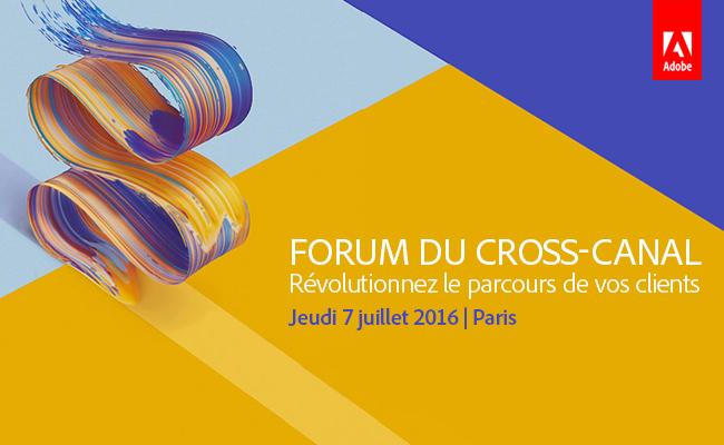 banner_FCC_frenchweb_650x400