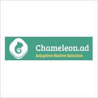 chameleon.ad-200x200-artcile emploi