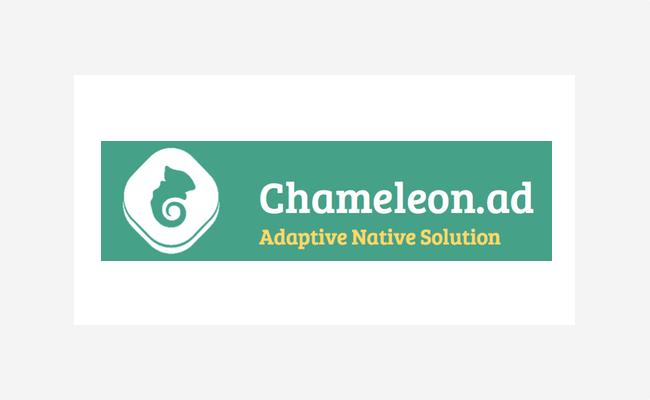 chameleon.ad-ban image a la une EMPLOI