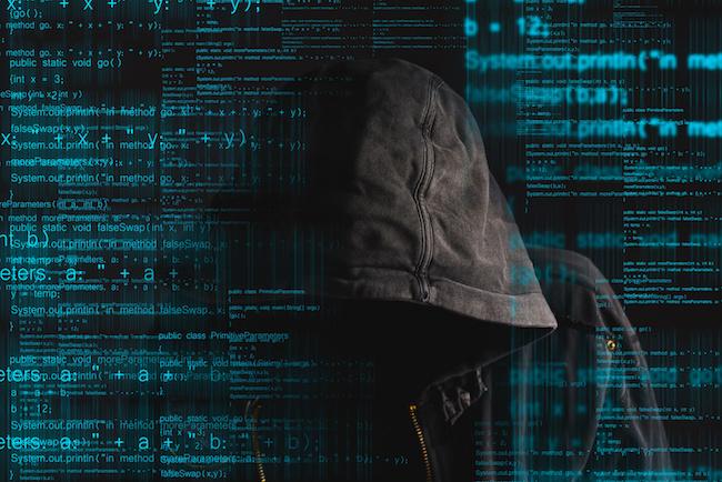 Photo de Cybersécurité: Cisco et Thales s'associent pour fournir une solution aux organisations stratégiques
