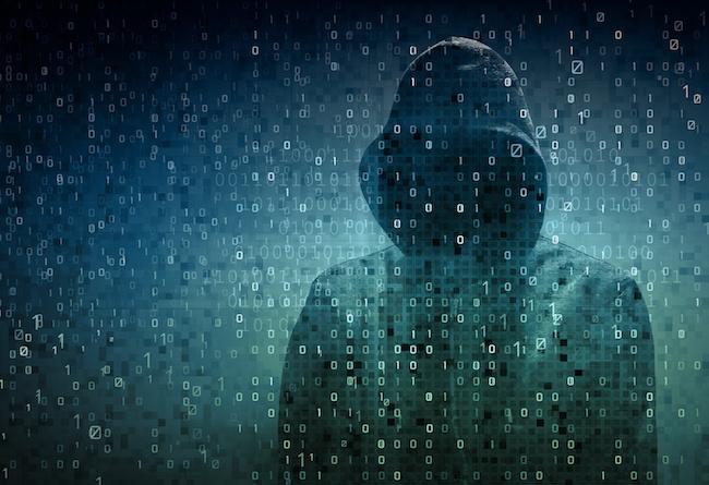 Photo de 10 chiffres qui montrent que les entreprises ne protègent pas suffisamment leurs données