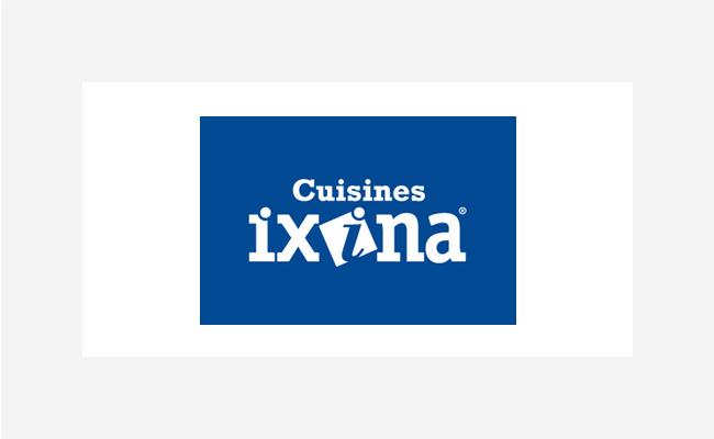 Emploi ixina france les comptoirs page personnel les - Offre d emploi office manager ile de france ...