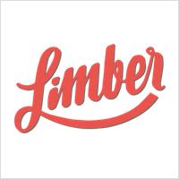 limber-200x200-artcile emploi