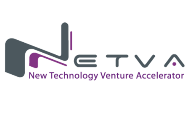 Photo de NETVA 2016: 23 startups françaises de hautes technologies en route vers l'Amérique du Nord!