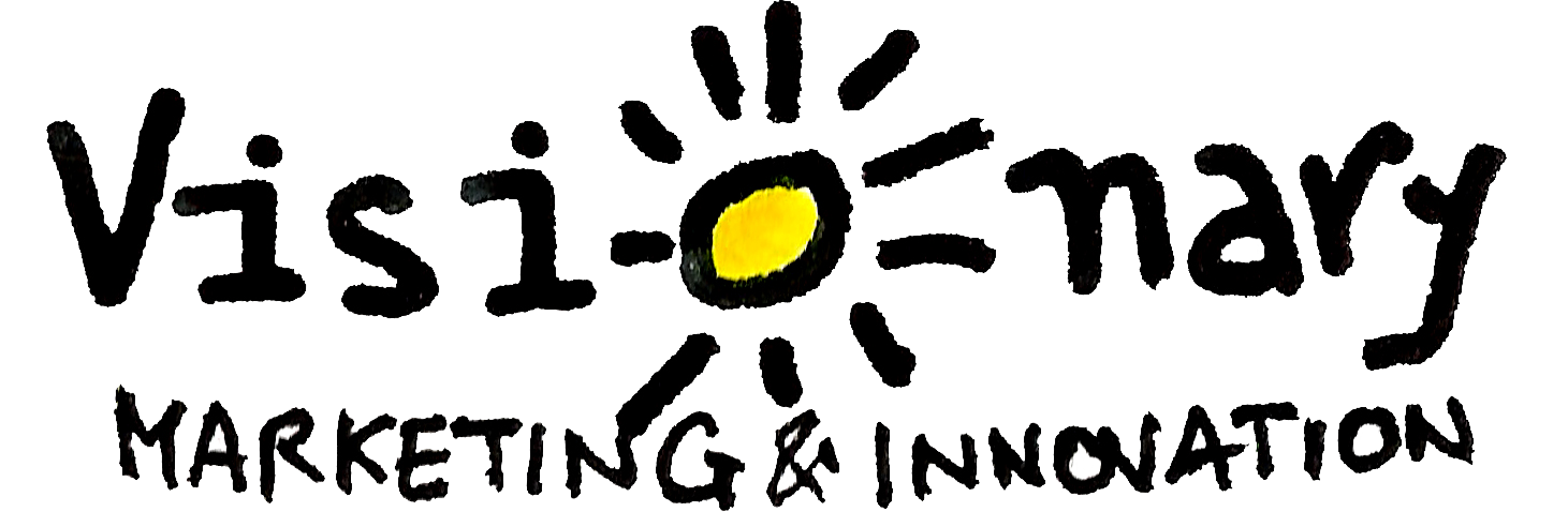 logo-visionary-trans (2)