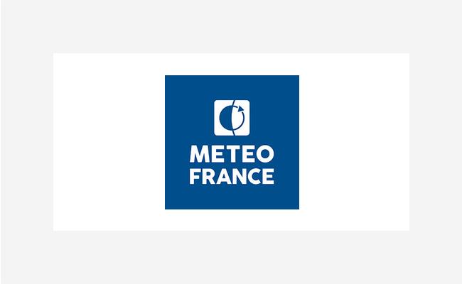 meteo France-ban image a la une EMPLOI