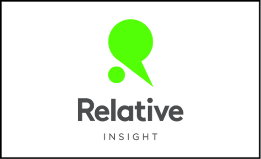 relative-insight