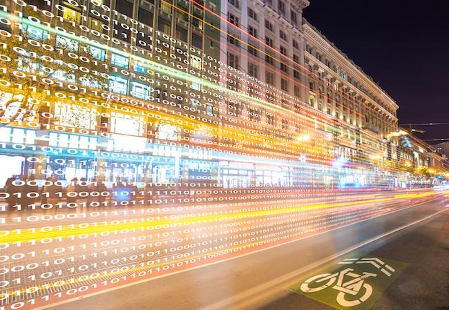 Photo de Comment la Smart city va tracer les contours de la chaîne de valeur de l'IoT