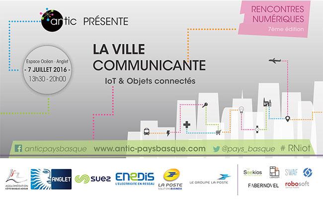 visu-ville-communicante