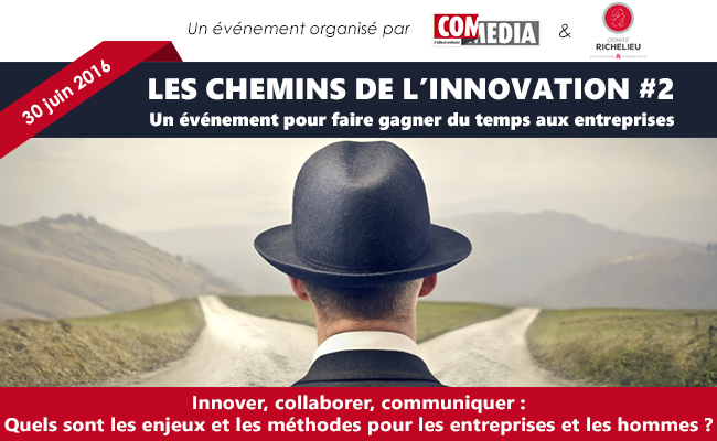 visuel chemin innovation 2