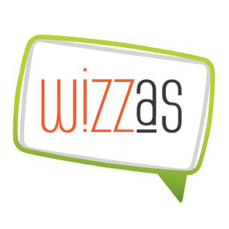 wizzas-1