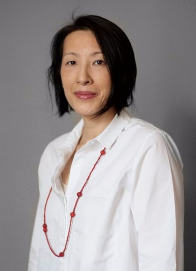 Akemi Tazaki