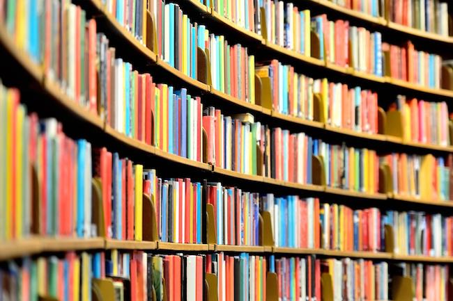 Photo de L'Inria lance une immense bibliothèque universelle du logiciel
