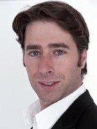 David Bizot