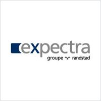 Expectra-200x200-artcile emploi