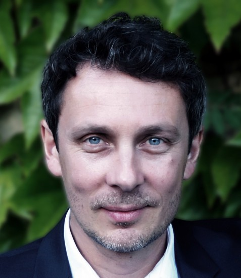 François-Xavier Couval