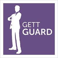GettGuard-200x200-artcile emploi