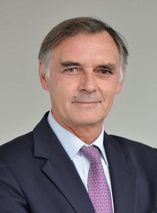 Hervé Manet