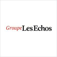 Les Echos-200x200-artcile emploi
