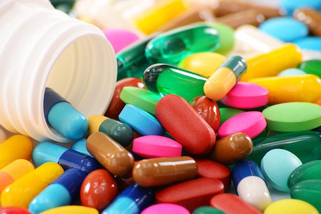 Photo de Adents lève 12 millions d'euros pour lutter contre la contrefaçon de médicaments