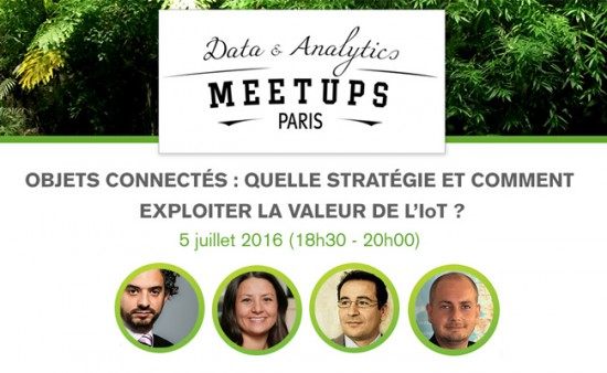 Meetup_IoT_FrenchWeb_650x400-2