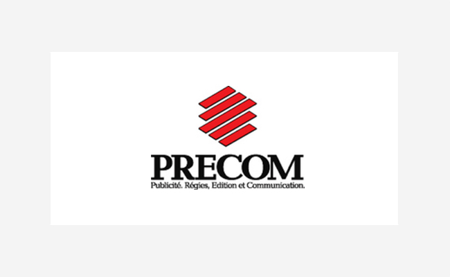 Photo de [EMPLOI] Precom, Witbe, Gettguard… : Les 5 offres d'emploi du jour !