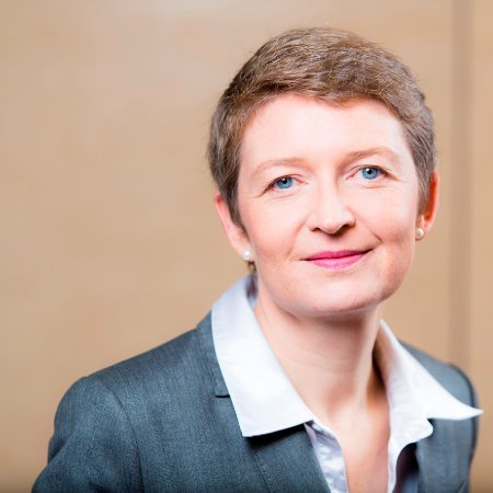 Sabine Enjalbert
