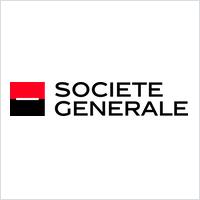 Société générale-200x200-artcile emploi
