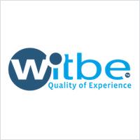 Witbe-200x200-artcile emploi