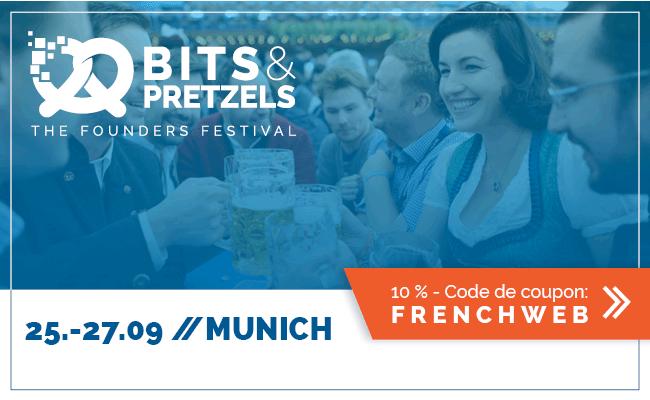 bits&pretzels
