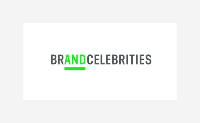 Emploi brand and celebrities expectra alta de les 3 - Offre d emploi office manager ile de france ...