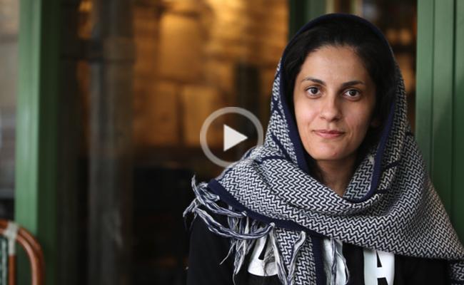 Photo de La génération Fab Lab en Iran, Axelle Lemaire, AccorHotels, USI 2016…: le Top vidéos de l'été