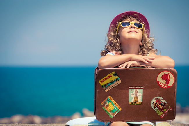 Photo de 4 start-up qui veulent s'imposer dans l'industrie du voyage en ligne