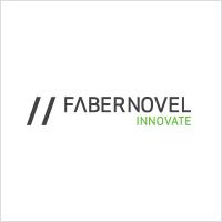fabernovel200x200-artcile emploi