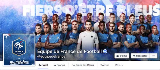 facebook-fff