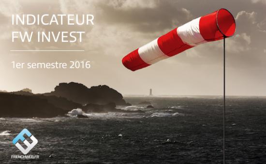 fw-invest-s1-2016-visuel