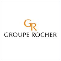 grouperocher-200x200-artcile emploi
