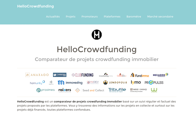 hello-crowdfunding